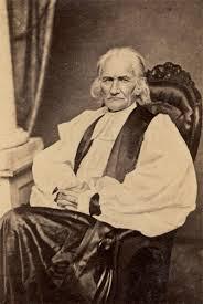 Bishop Meade