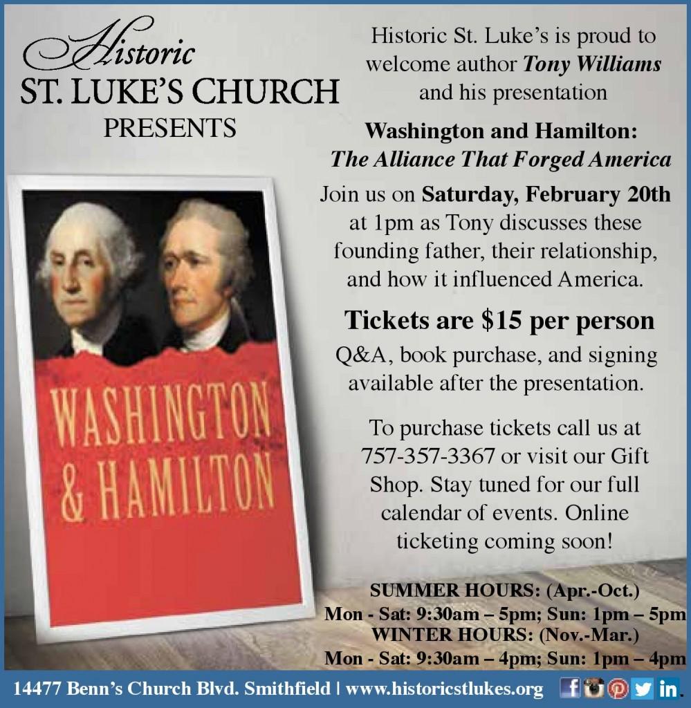 WashHam Flyer-page-001