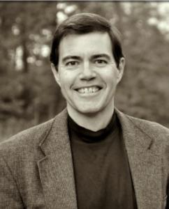 Dr. Phil Hamilton, CNU