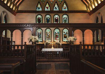 StLuke's-Church-Museum_Weddings_Smithfield_VA_10-23-19_thevacationchannel-003