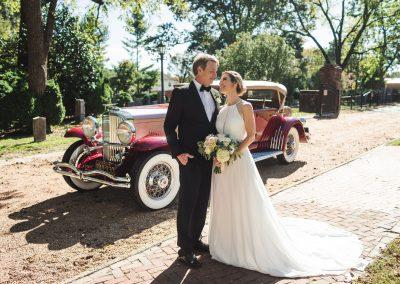 StLuke's-Church-Museum_Weddings_Smithfield_VA_10-23-19_thevacationchannel-102