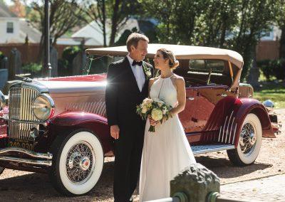 StLuke's-Church-Museum_Weddings_Smithfield_VA_10-23-19_thevacationchannel-105