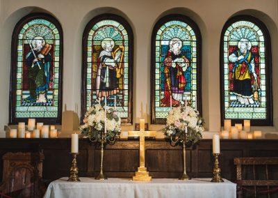 StLuke's-Church-Museum_Weddings_Smithfield_VA_10-23-19_thevacationchannel-016