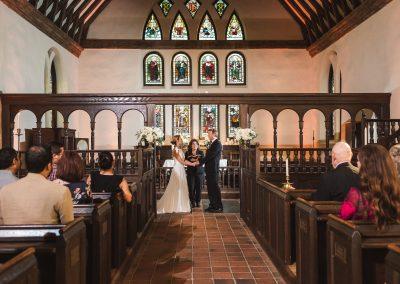 StLuke's-Church-Museum_Weddings_Smithfield_VA_10-23-19_thevacationchannel-041