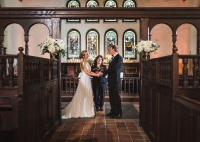 StLuke's-Church-Museum_Weddings_Smithfield_VA_10-23-19_thevacationchannel-044 (1)