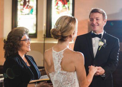 StLuke's-Church-Museum_Weddings_Smithfield_VA_10-23-19_thevacationchannel-065