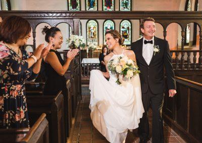 StLuke's-Church-Museum_Weddings_Smithfield_VA_10-23-19_thevacationchannel-073