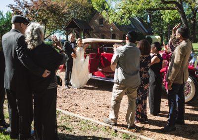 StLuke's-Church-Museum_Weddings_Smithfield_VA_10-23-19_thevacationchannel-089