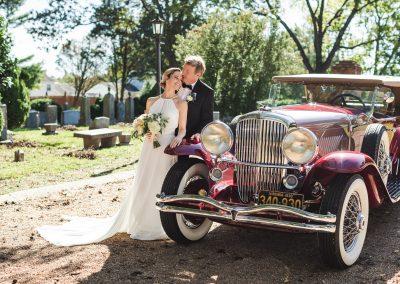 StLuke's-Church-Museum_Weddings_Smithfield_VA_10-23-19_thevacationchannel-114
