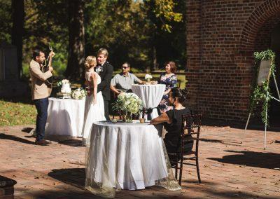 StLuke's-Church-Museum_Weddings_Smithfield_VA_10-23-19_thevacationchannel-159