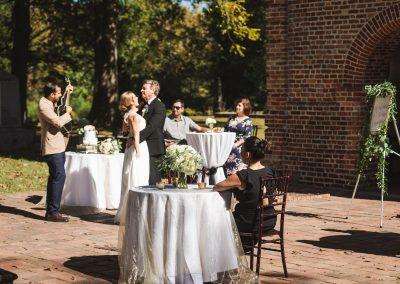StLuke's-Church-Museum_Weddings_Smithfield_VA_10-23-19_thevacationchannel-160