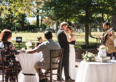 StLuke's-Church-Museum_Weddings_Smithfield_VA_10-23-19_thevacationchannel-167