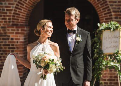 StLuke's-Church-Museum_Weddings_Smithfield_VA_10-23-19_thevacationchannel-178