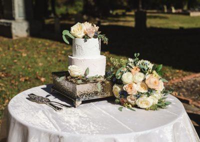 StLuke's-Church-Museum_Weddings_Smithfield_VA_10-23-19_thevacationchannel-198