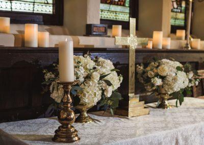 StLuke's-Church-Museum_Weddings_Smithfield_VA_10-23-19_thevacationchannel-291
