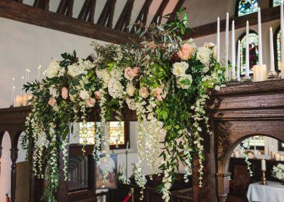 StLuke's-Church-Museum_Weddings_Smithfield_VA_10-23-19_thevacationchannel-334