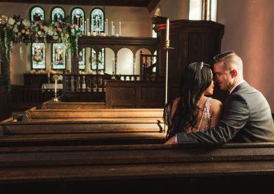 StLuke's-Church-Museum_Weddings_Smithfield_VA_10-23-19_thevacationchannel-358