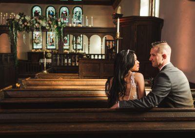 StLuke's-Church-Museum_Weddings_Smithfield_VA_10-23-19_thevacationchannel-361