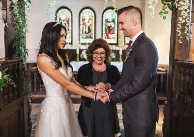 StLuke's-Church-Museum_Weddings_Smithfield_VA_10-23-19_thevacationchannel-371