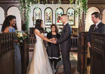 StLuke's-Church-Museum_Weddings_Smithfield_VA_10-23-19_thevacationchannel-373
