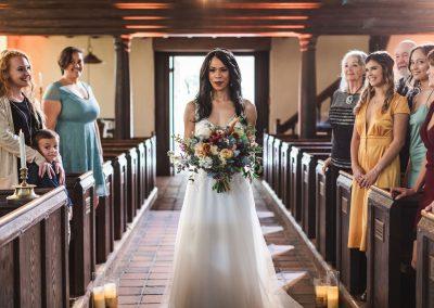 StLuke's-Church-Museum_Weddings_Smithfield_VA_10-23-19_thevacationchannel-400