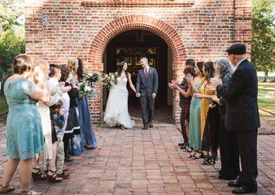 StLuke's-Church-Museum_Weddings_Smithfield_VA_10-23-19_thevacationchannel-409