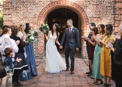 StLuke's-Church-Museum_Weddings_Smithfield_VA_10-23-19_thevacationchannel-411