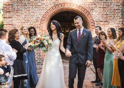 StLuke's-Church-Museum_Weddings_Smithfield_VA_10-23-19_thevacationchannel-412