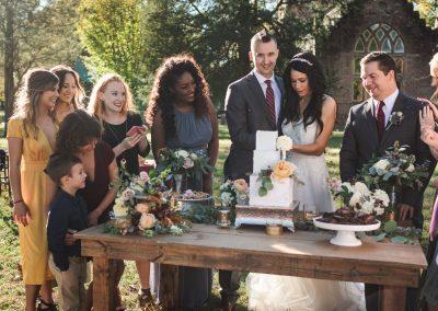 StLuke's-Church-Museum_Weddings_Smithfield_VA_10-23-19_thevacationchannel-455