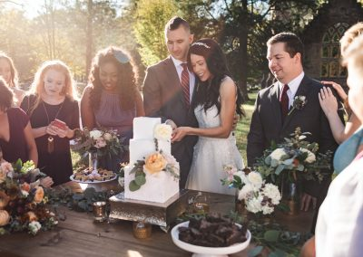 StLuke's-Church-Museum_Weddings_Smithfield_VA_10-23-19_thevacationchannel-462