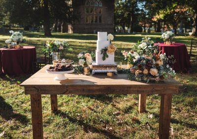 StLuke's-Church-Museum_Weddings_Smithfield_VA_10-23-19_thevacationchannel-483