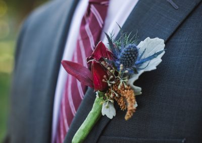 StLuke's-Church-Museum_Weddings_Smithfield_VA_10-23-19_thevacationchannel-503