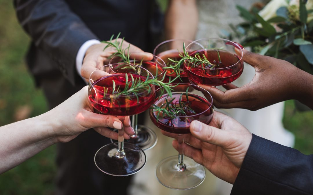 Inclusive Weddings