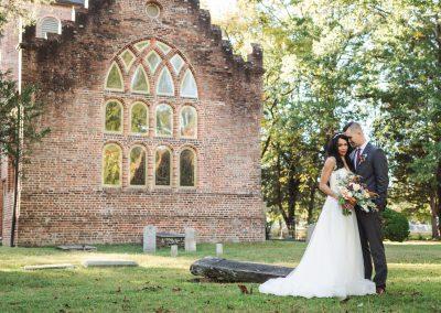 StLuke's-Church-Museum_Weddings_Smithfield_VA_10-23-19_thevacationchannel-558