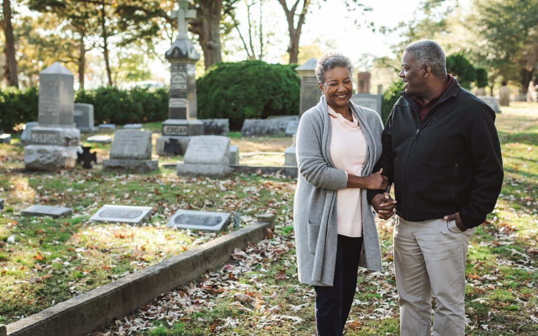 Estate Planning: What You Need to Know Now