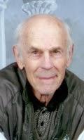 Carl Edward Stone (1928 – 2009)
