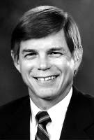 Samuel Peele Jordan, Jr. (1942 – 2006)
