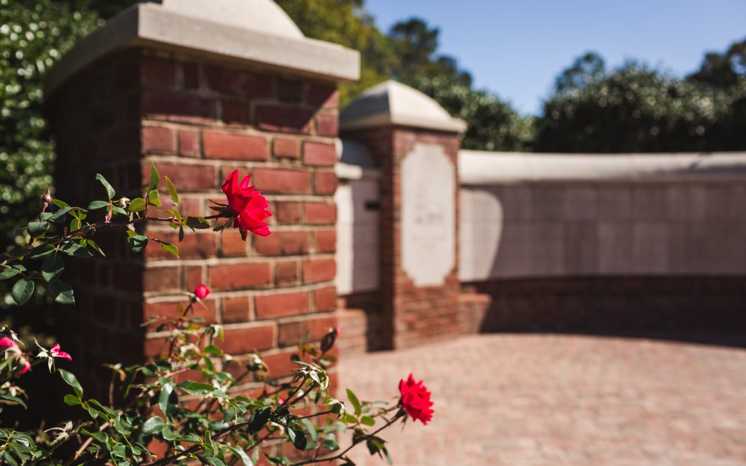 What You Need to Know About Cremation and Urns